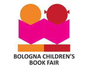 Bologna-Children-Book-Fair