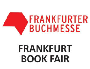 Frankfurt-Book-Fair
